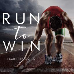 Run to Win 11052017 (3)