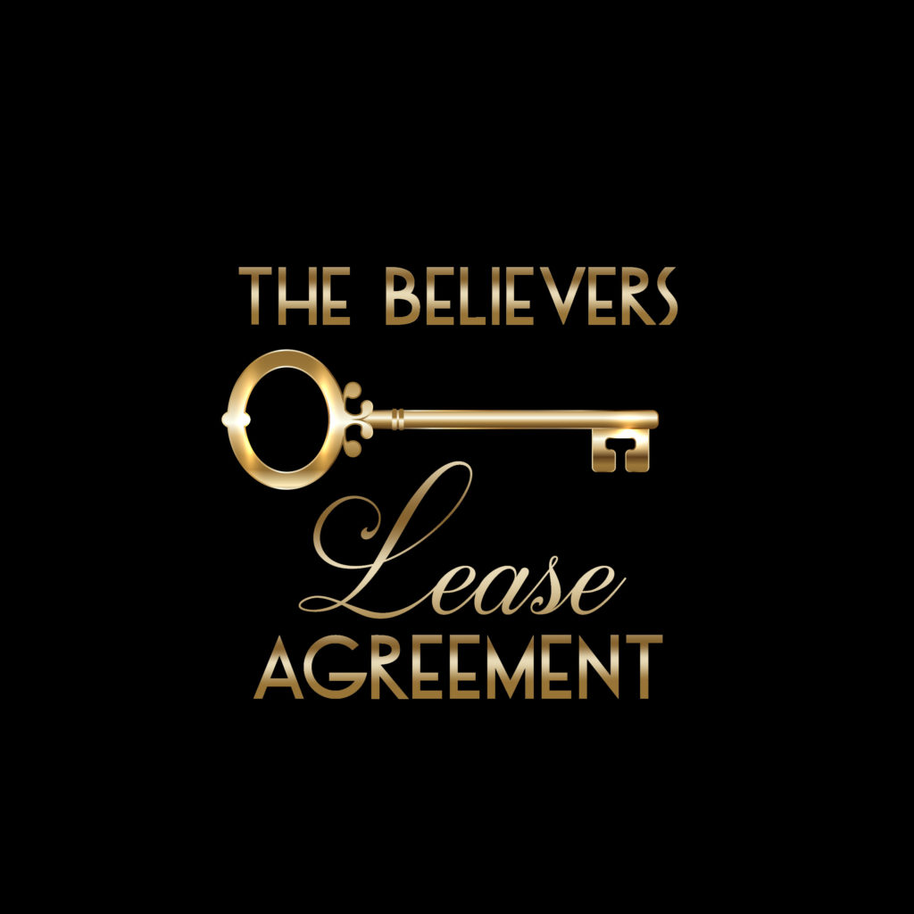 Grace Life Church Of Naples The Believers Lease Agreement