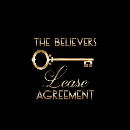 The Believer's Lease Agreement