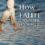 How Little Faith Can Walk on Water