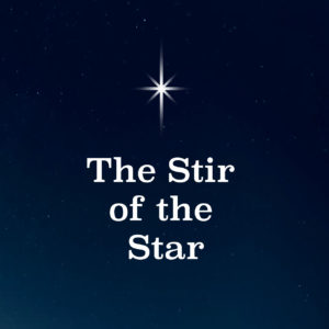 The Stir of the Star.jgp