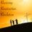 Receiving Resurrection Revelation