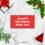 Jesus's Christmas Wish List
