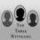 The Three Witnesses
